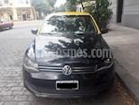 Foto venta Auto usado Volkswagen Voyage 1.6 Comfortline color Negro precio $265.500