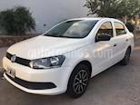 Foto venta Auto usado Volkswagen Voyage 1.6 Comfortline (2013) color Blanco precio $270.000