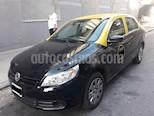 Foto venta Auto Usado Volkswagen Voyage 1.6 Comfortline (2010) color Negro precio $299.900