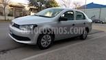 Foto venta Auto usado Volkswagen Voyage 1.6 Comfortline (2014) color Gris Claro precio $330.000