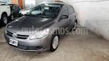 Foto venta Auto usado Volkswagen Voyage 1.6 Format (2010) color Gris Oscuro precio $189.000