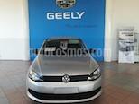 Foto venta Auto usado Volkswagen Voyage 1.6 Format color Plata Ligth precio $245.000