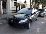 Foto venta Auto Usado Volkswagen Voyage 1.6 Format (2012) color Negro precio $188.000