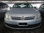 Foto venta Auto Usado Volkswagen Voyage 1.6 Format (2011) color Gris Claro precio $185.000