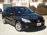 Foto venta Auto usado Volkswagen Voyage 1.6 Highline Aut (2011) color Negro precio $160.000