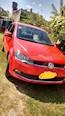 Foto venta Auto usado Volkswagen Voyage 1.6 Highline (2014) color Rojo precio $260.000