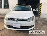 Foto venta Auto usado Volkswagen Voyage 1.6 Highline (2013) color Blanco precio $241.500