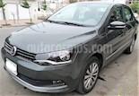 Foto venta Auto usado Volkswagen Voyage 1.6 Highline (2015) color Verde precio $299.000