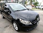 Foto venta Auto usado Volkswagen Voyage 1.6 Highline color Negro precio $215.000