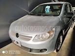 Foto venta Auto usado Volkswagen Voyage 1.6 Serie (2012) color Gris Claro precio $220.000