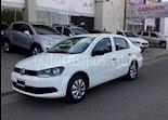 Foto venta Auto usado Volkswagen Voyage 1.6 Serie (2013) color Blanco precio $265.000