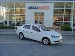 Foto venta Auto usado Volkswagen Voyage 1.6 Trendline (2015) color Blanco precio $260.000
