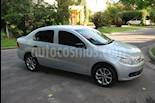 foto Volkswagen Voyage 1.6 Comfortline usado (2011) color Gris precio $230.000