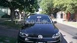 foto Volkswagen Voyage 1.6 Highline usado (2014) color Negro precio $470.003