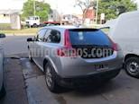 Foto venta Auto usado Volvo C30 2.0 (2008) color Gris Flint precio $185.000