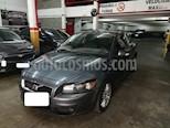 Foto venta Auto usado Volvo C30 2.5 Aut (2007) color Gris Oscuro precio $390.000