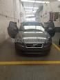 Foto venta Auto usado Volvo C30 2.5 Aut (2011) color Gris precio u$s14.500