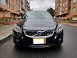 Volvo C30 2.5L T5 Aut usado (2012) color Negro precio $32.000.000