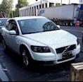 Foto venta Auto usado Volvo C30 T5 Kinetic (2008) color Blanco Cosmic precio $115,000