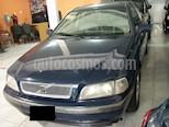 Foto venta Auto usado Volvo S40 - (1998) color Azul precio $114.900