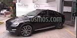 Foto venta Auto usado Volvo S60 Cross Country T5 AWD (2016) color Negro precio $348,000