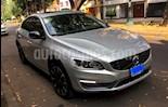 Foto venta Auto usado Volvo S60 Cross Country T5 AWD (2016) color Plata precio $390,000