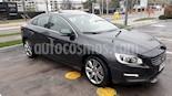 Foto venta Auto Usado Volvo S60 2.0L T5 R-Design Turbo Plus (2014) color Gris precio $11.690.000