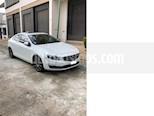 Foto venta Auto Seminuevo Volvo S60 Ambition Aut (2014) color Blanco precio $350,000