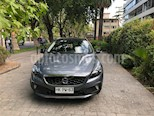 Foto venta Auto usado Volvo V40 2.0 T4 Turbo Aut 5P (2016) color Gris precio $14.500.000