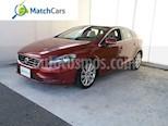 Foto venta Carro Usado Volvo V40 2013 (2013) precio $59.990.000