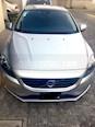 Foto venta Auto usado Volvo V40 Sport Aut T4 (2016) color Plata Brillante precio $345,000