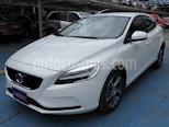 Foto venta Carro usado Volvo V40 T3 Sport Aut (2019) color Blanco precio $87.900.000