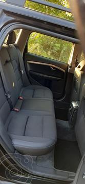 Volvo XC70 2.4 Turbo AWD Aut 5P usado (2013) color Negro precio $10.990.000