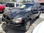 Foto venta Auto usado Volvo XC90 2.5L T 5Pas (210Hp) (2004) color Negro precio $98,000