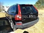 Foto venta Auto usado Volvo XC90 2.5L T 7Pas (210Hp) AWD (2006) color Negro precio $75,000