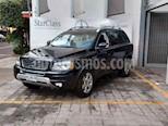 Foto venta Auto usado Volvo XC90 2.5L T AWD Luxury (2014) color Negro precio $315,000