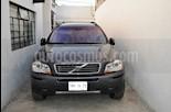 Foto venta Auto usado Volvo XC90 3.2L 7Pas AWD (2009) color Gris Titanio precio $150,000