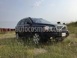 Volvo XC90 3.2L 7Pas AWD usado (2010) color Negro precio $117,000
