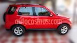 Foto venta Carro Usado Zotye Duna 1.6L (2012) color Rojo precio $22.000.000